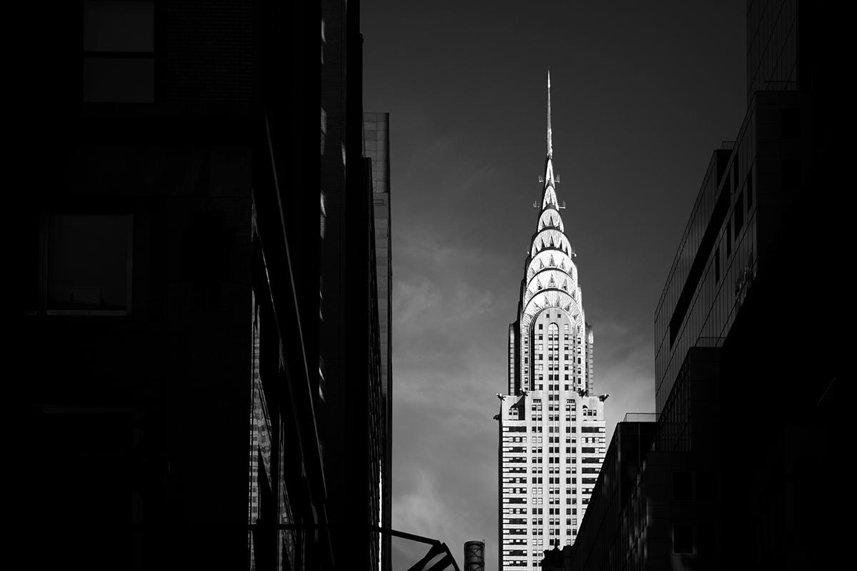 New York Impressions 001