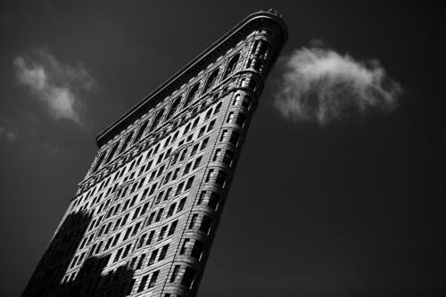 New York Impressions 002