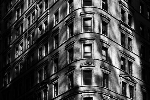 New York Impressions 004