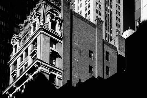 New York Impressions 009