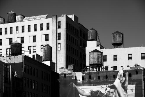 New York Impressions  007